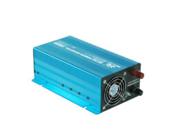 Apex Power | Inverter
